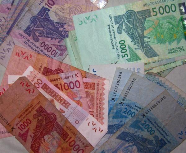 LE FRANC CFA (1/3) : Une monnaie nocive pour les Etats africains