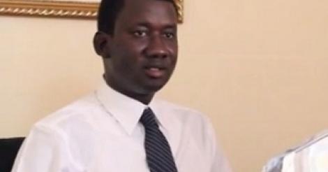 Abdou Mbacké Ndao (Président du Mouvement de solidarité Internationale, maire de Mbacké) «Il faut des programmes endogènes pour retenir les jeunes»