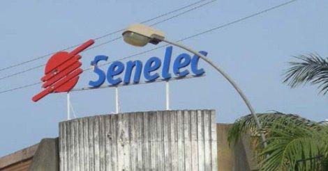 La Senelec, talon d'Achille du Sénégal face à la Mauritanie