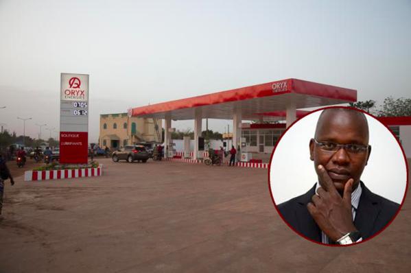 Le scandale de la « qualité africaine »