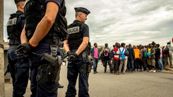 Malaise diplomatique entre Paris et Bruxelles sur les migrants