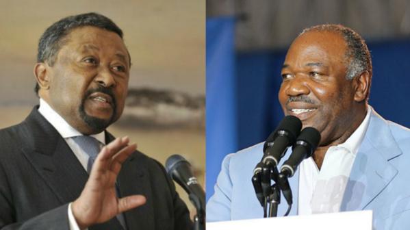 GABON : Le contentieux post-électoral mis en délibéré pour l'audience vendredi à la Cour constitutionnelle