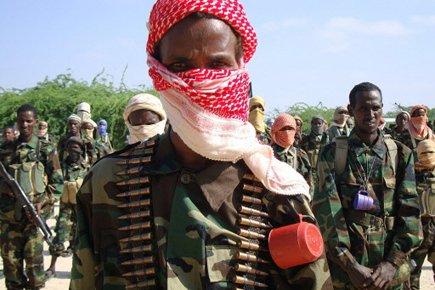 Le Soudan refuse de devenir une base arrière pour l'opposition armée sud-soudanaise