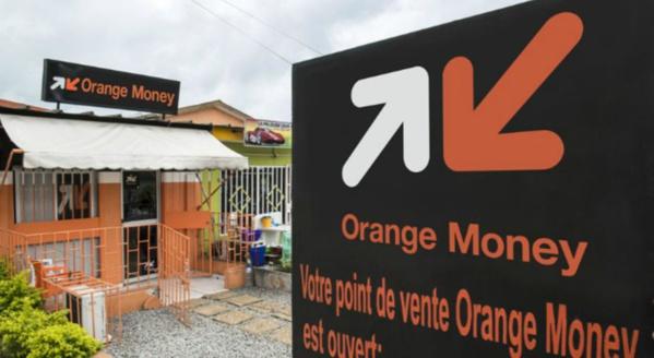 SERVICES FINANCIERS SUR MOBILE - Orange renforce ses positions en Afrique