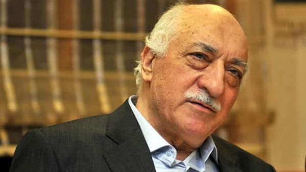 Gülen certain qu'Erdogan est à l'origine du putsch avorté