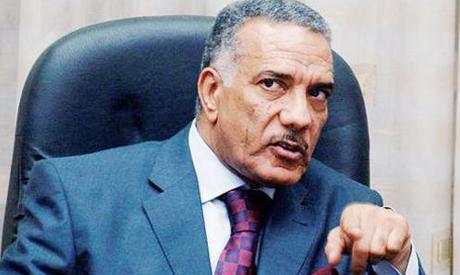 Le procureur général adjoint d'Egypte échappe à un attentat