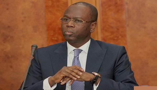 SENEGAL : Pour une mutualisation des capacités africaines de réassurance