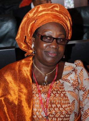 NIGERIA : des hommes armés ont enlevé une ex-ministre et son mari