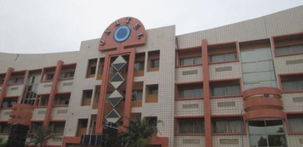 BURKINA : L'Onatel sommé de payer 5 milliards de FCFA pour des «manquements»