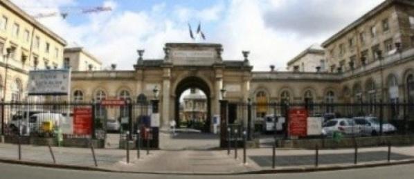 DROGUE - La première «salle de shoot» ouvre à Paris
