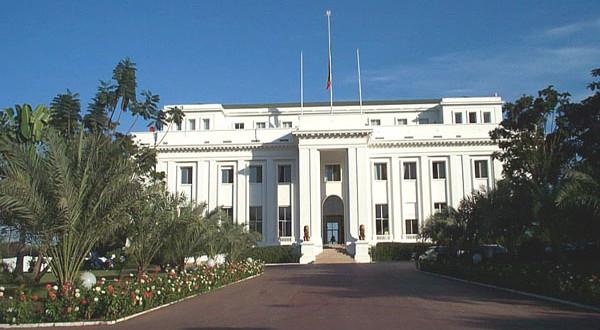LOI DE FINANCES 2017 : Les budgets des principales institutions de la république