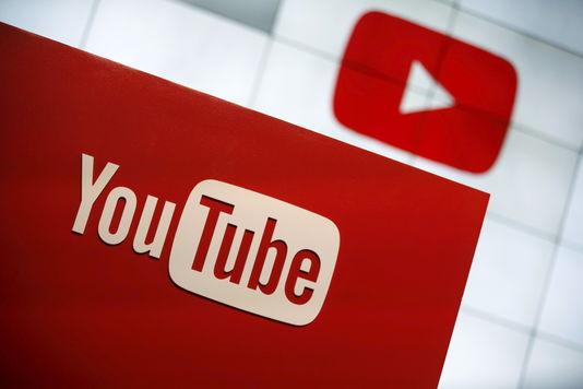 YOUTUBE MOBILE : Google lance une version pour vidéos hors connexion