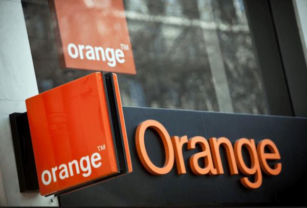 Les résultats d'Orange conformes aux attentes rassurent les investisseurs