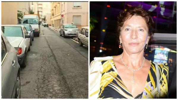 Jacqueline Veyrac retrouvée vivante, des personnes interpellées