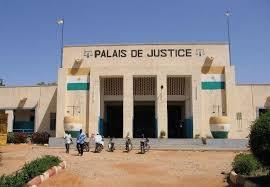 Niger : annulation d'un concours organisé pour 'fraudes massives'
