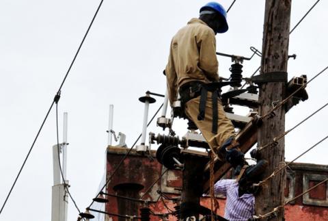ELECTRICITE : La Banque mondiale suggère des pistes entre rentabilité et accessibilité