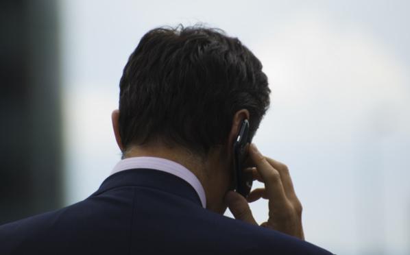 Six journalistes placés sur écoutes au Québec