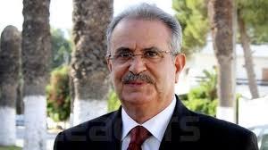 Un ministre tunisien limogé après avoir lié wahhabisme saoudien et terrorisme