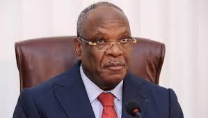 Paris appelle Bamako à prendre des initiatives politiques dans le nord du pays