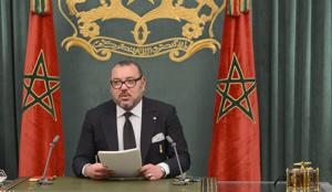 Mohammed VI: Le retour du Maroc à l'UA est l'aboutissement «logique» d'une réflexion «approfondie»