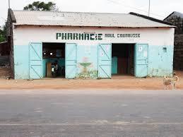 Meurtres de Ndioum: Les pharmacies suspendent les gardes de nuit, les médecins en grève