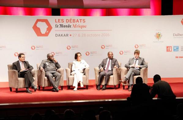 ENSEIGNEMENT SUPÉRIEUR - Les universités africaines appelées à se réinventer