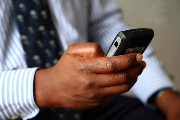 INUKA PAP (KENYA): Un service d'accès aux microcrédits via mobile