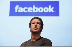 Facebook annonce par erreur à des utilisateurs qu'ils sont morts