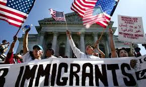Trump promet d'expulser jusqu'à 3 millions d'immigrés clandestins