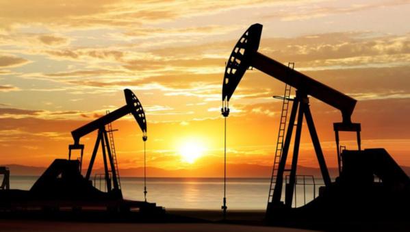 Bolloré voit ses activités plombées par les prix du pétrole au 3e trimestre