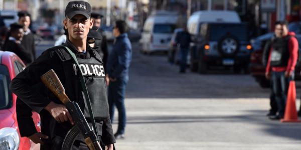 Egypte: le Parlement approuve un projet de loi controversé sur les ONG