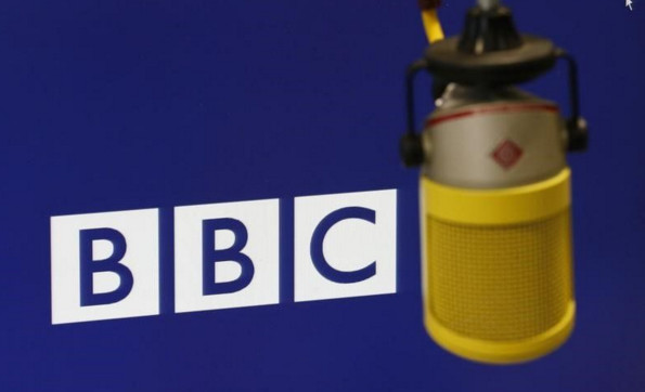 La BBC annonce une large expansion de son service mondial