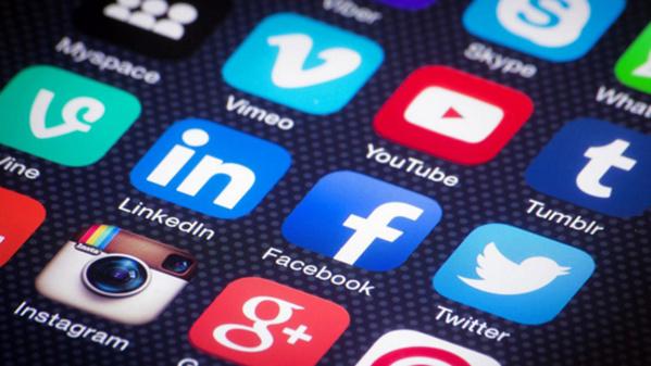 Les médias sociaux, nouvelle menace sur la qualité de l'information
