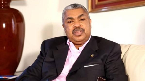 L'opposant Badibanga nommé Premier ministre en RDC