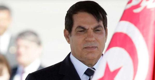 TUNISIE: Les torturés de Bourguiba et Ben Ali racontent…