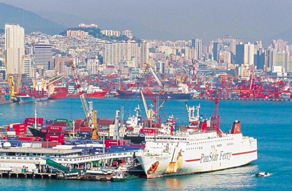 ASIE-PACIFIQUE: L'espoir d'un nouveau consensus sur la Zone de libre-échange à Lima
