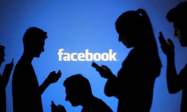 Facebook annonce des mesures pour lutter contre la désinformation