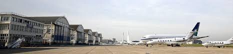 Deux Qataries braquées à Paris: cinq millions d'euros volés