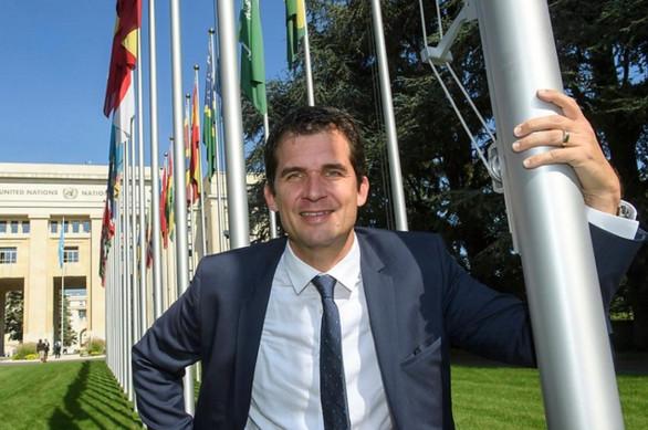 TORTURE: Le rapporteur suisse de l'ONU cible les interrogatoires