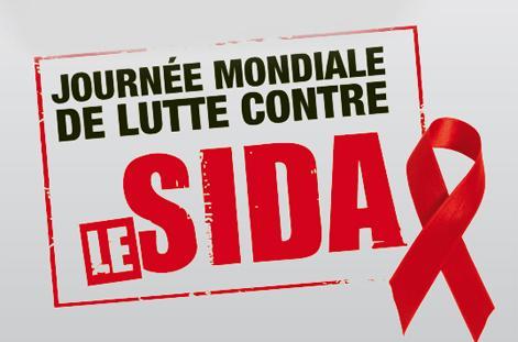 JOURNEE MONDIALE DU SIDA: Sous le signe du renforcement des efforts de prévention innovants