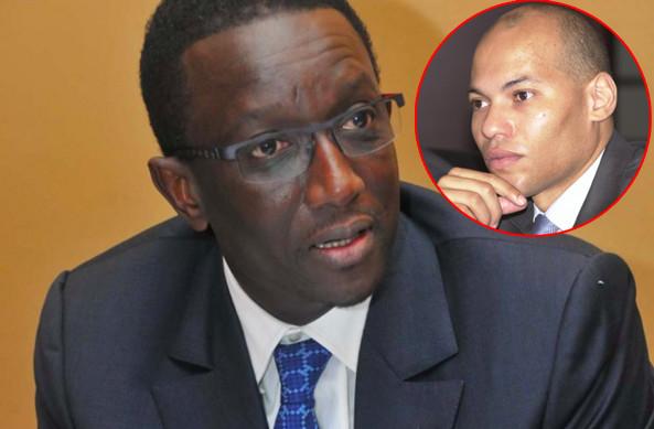 BIENS MAL ACQUIS: L'Etat annonce un recouvrement de 50 milliards CFA