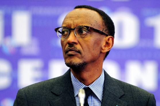 Kigali ouvre une enquête sur le rôle de Français dans le génocide