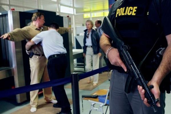 TRANSPORT AERIEN : La sécurité et les services mobiles, une priorité pour les aéroports