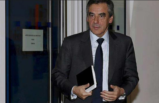 Les Français contre les propositions de Fillon pour la Sécu