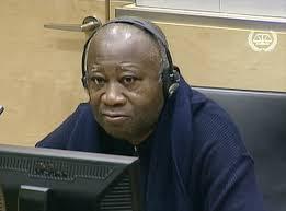 CPI: Le procès de Laurent Gbagbo et Blé Goudé renvoyé au 6 février 2017 faute de budget