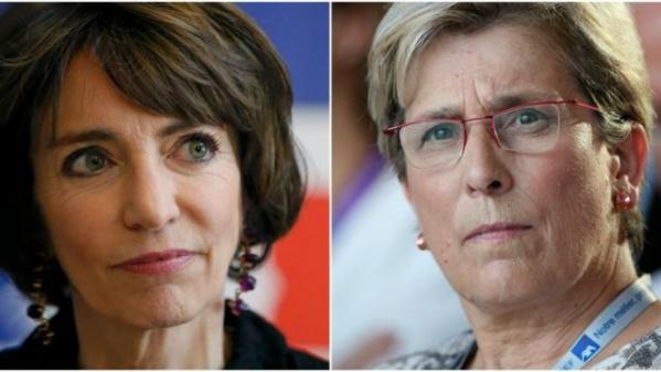 Touraine et Lienemann renoncent à la primaire de gauche