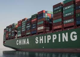 """""""Economie de marché"""": Pékin se prépare à défendre son statut à l'OMC"""