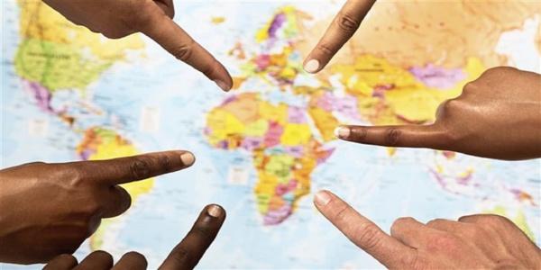 L'Afrique en bref (avec Xinhua)