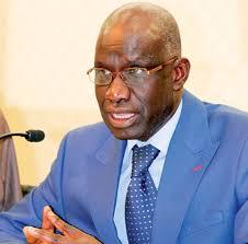 AIDE A LA PRESSE : Le Cdeps accuse Mbagnick Ndiaye de violer la loi