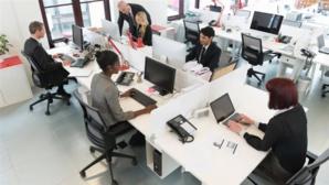 ENQUETE - Une étude révèle les problèmes de sécurité liés à la convergence des identités personnelles et professionnelles